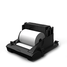 Cashmaster Printer One