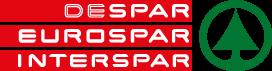 Logo Despar
