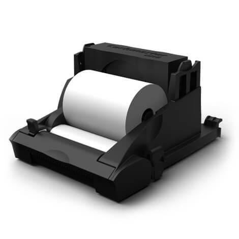 Cashmaster Printer One